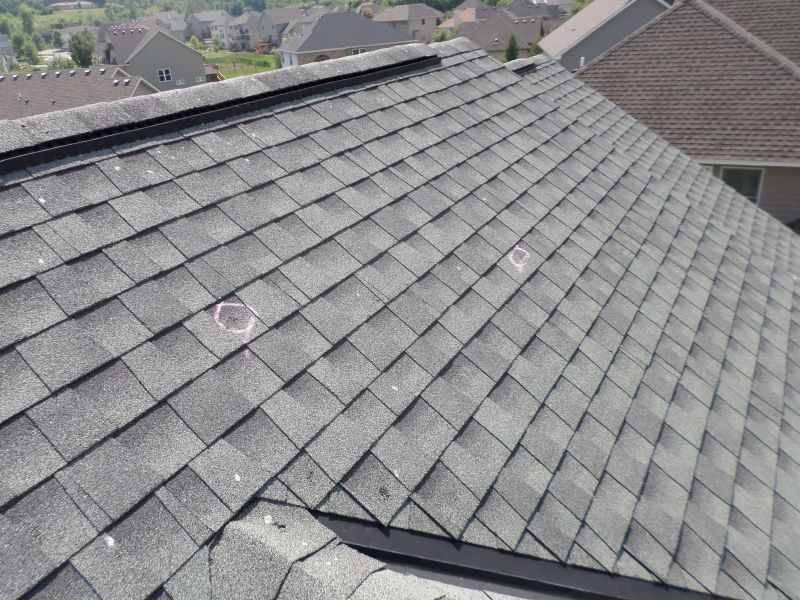 New Roof Installation Amp Roof Repaired Service Roofing